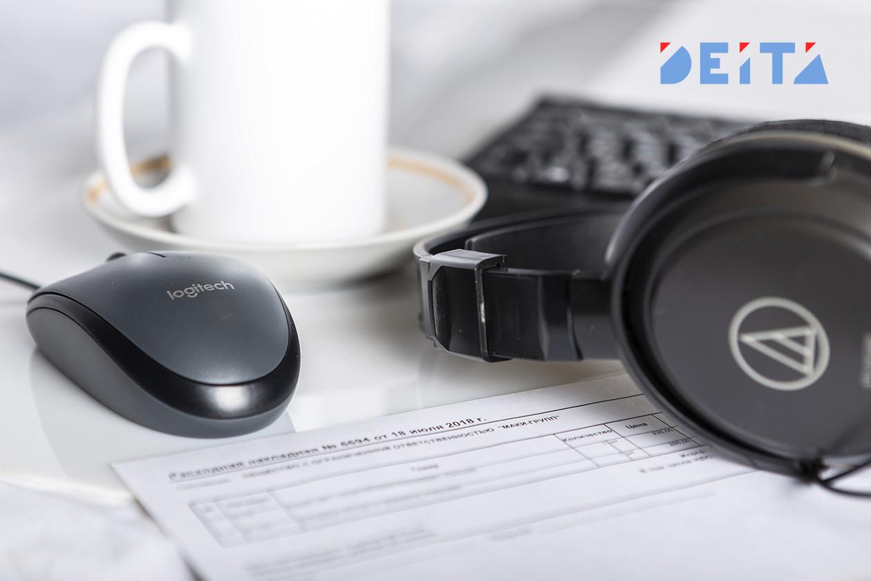 Аналитика: Какие компании лидируют в цифровизации своего бизнеса в Приморье