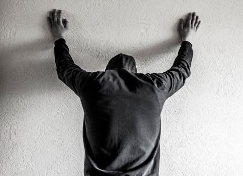 Задержан боевик, напавший на псковских десантников в 2000 году