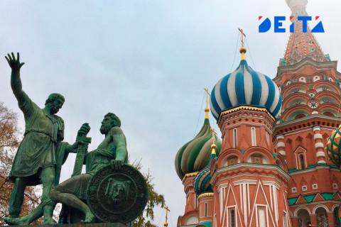 Новый «железный занавес»: Россия сможет закрыться, но не сможет зарабатывать