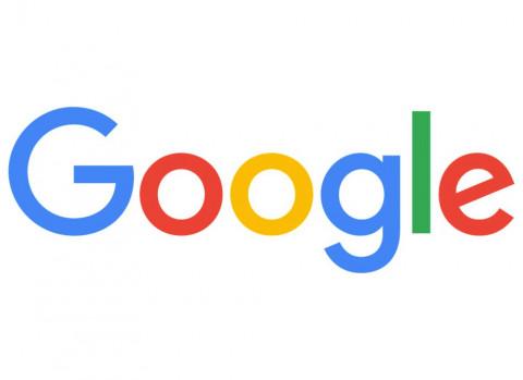 Роскомнадзор забанит россиян в Google