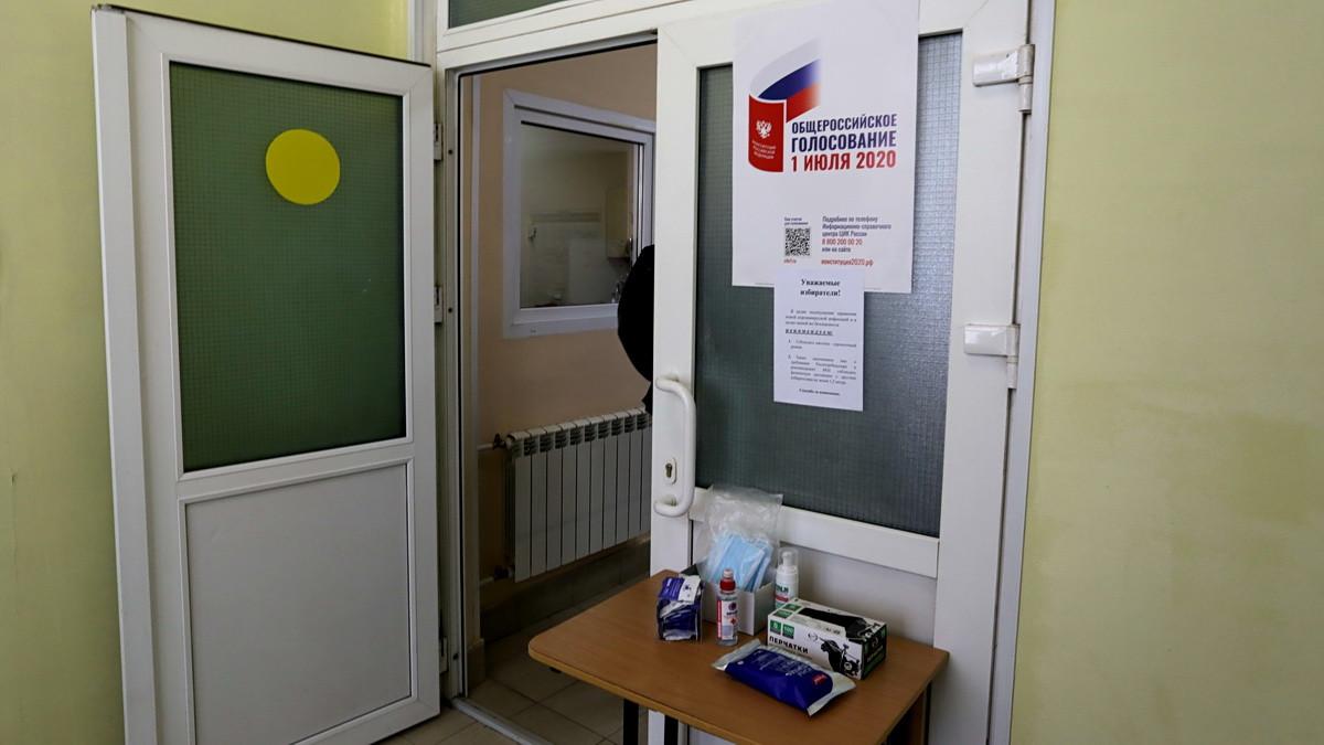 Россиянам напоминают о дополнительном нерабочем дне на следующей неделе