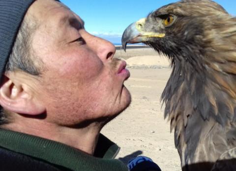 Эксперт предсказал рост браконьерства на Дальнем Востоке