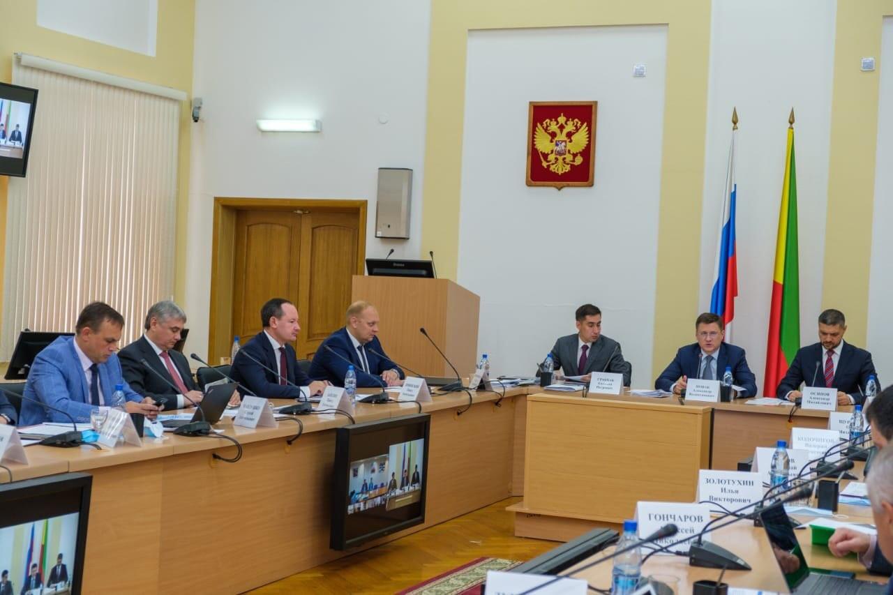 «Россети» направили 3,9 млрд рублей на подготовку к осенне-зимнему сезону электросетевых объектов Дальнего Востока