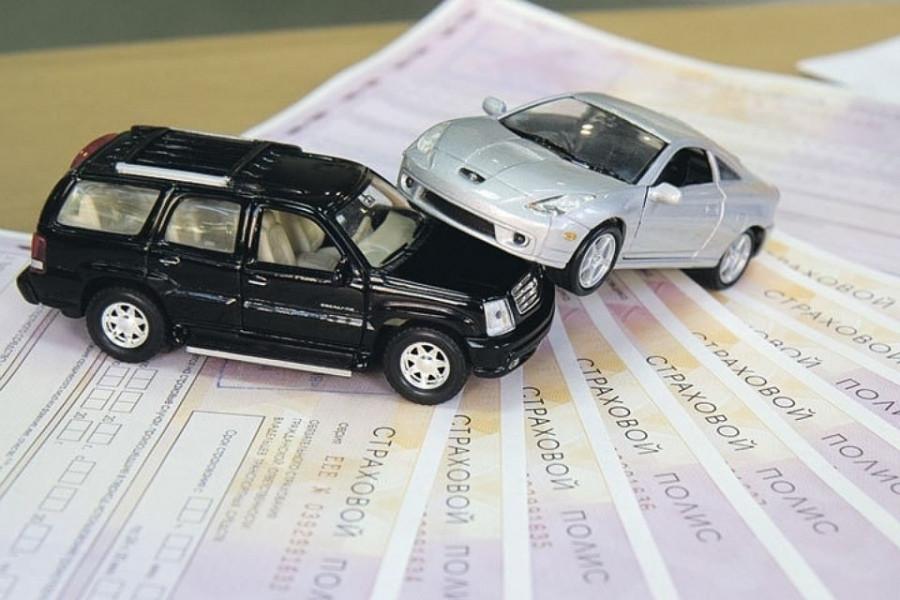 Новые правила ОСАГО: кто будет платить больше