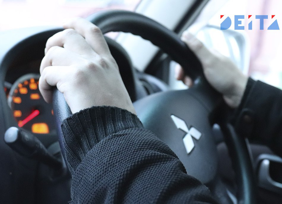 Российских водителей начнут проверять на трезвость дистанционно