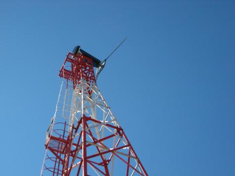 В 50 посёлков Приморья впервые пришел 4G-интернет МегаФона