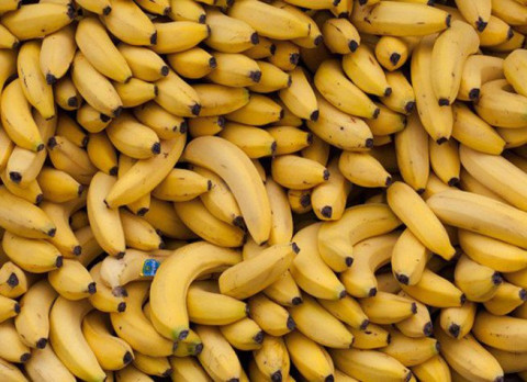 Бананов нема: миру грозит дефицит любимого лакомства