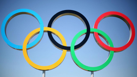 Названы города в России для Олимпиады-2036