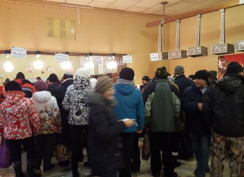 Стало известно число россиян с проиндексированной пенсией