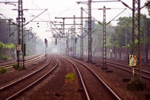 Прекращение поддержки Flash Player сломало китайские поезда