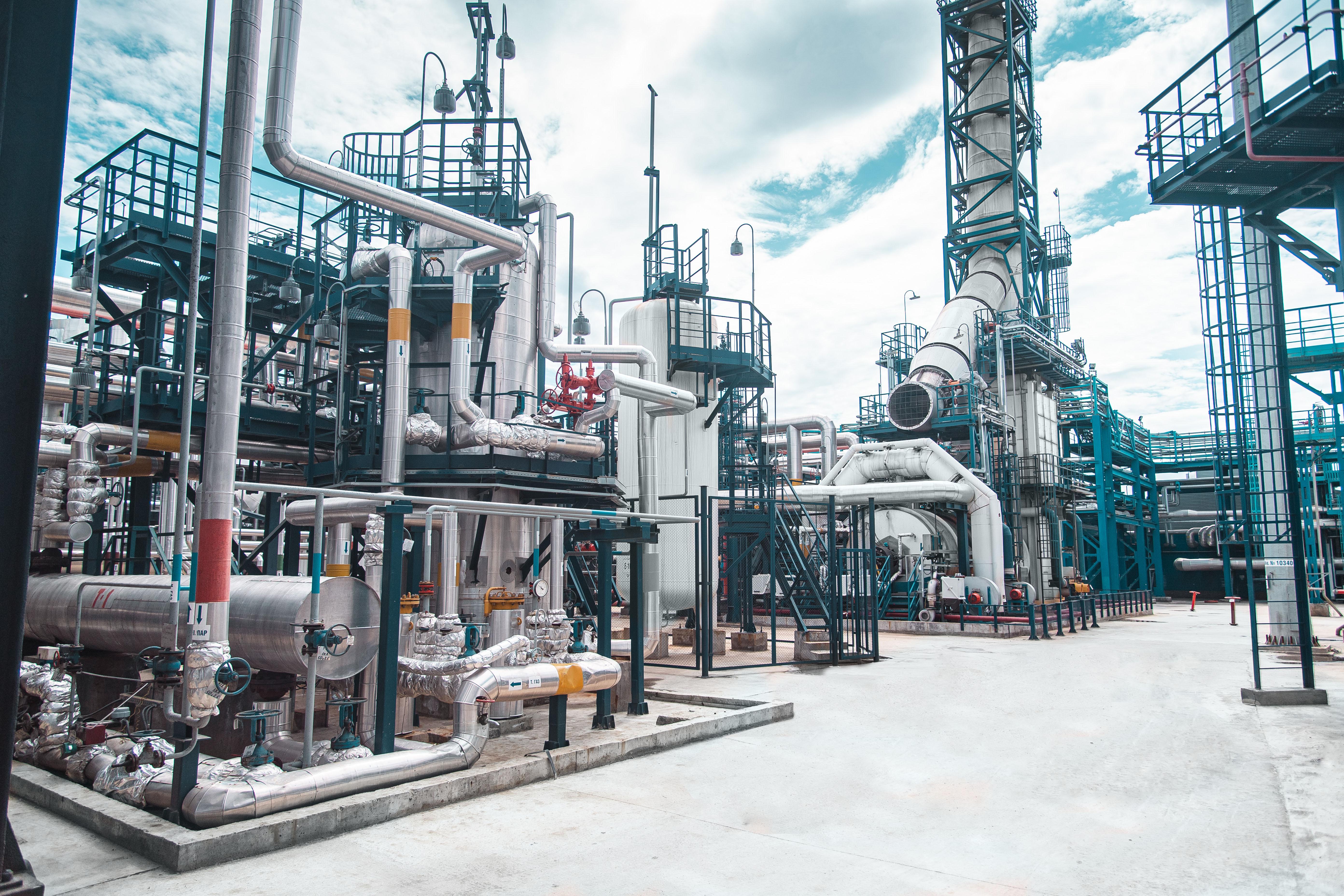 «Газпром нефть» обеспечит надежность приморских дорог
