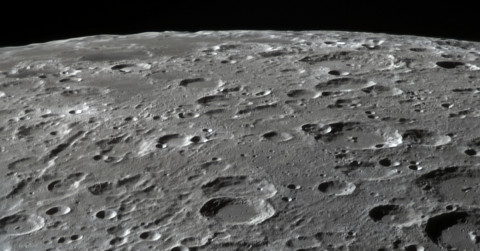Что Россия и Китай ищут на Луне