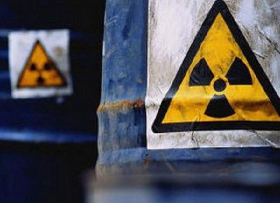 Якутия не может найти ликвидаторов для опаснейшего токсичного объекта