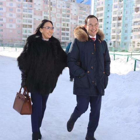 Якутский гамбит: новая горячая точка появится на Дальнем Востоке