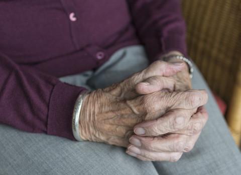 Второе уголовное дело завели по делу брошенной вдовы приморского ветерана