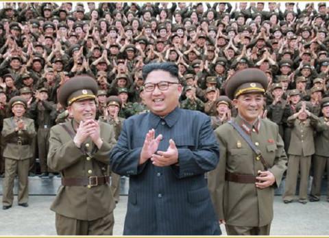 Северокорейским мигрантам могут разрешить въезд на Дальний Восток