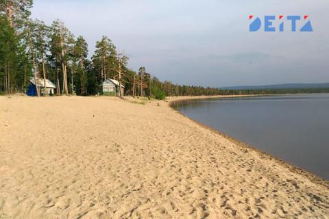 Продлить отпуск до 35 дней хотят для некоторых россиян