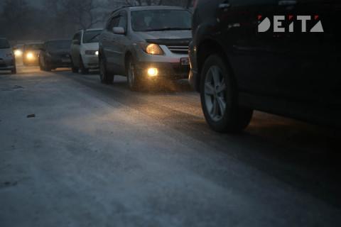 Водителя, устроившего смертельное ДТП в центре Владивостока, отправят в тюрьму
