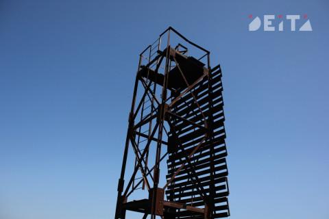 Добыча угля сократилась в Приморье