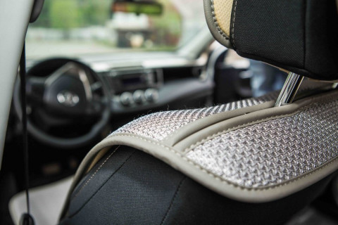 Льготы по транспортному налогу введены в Приморье