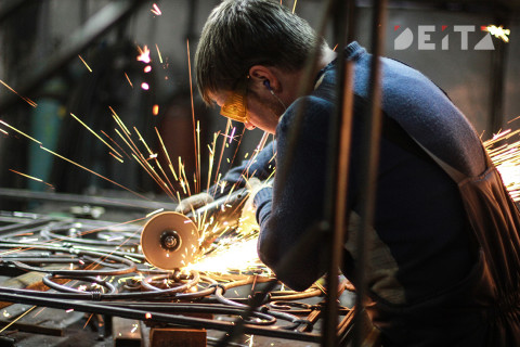 Экономика Приморья осталась на плаву благодаря эффективным мерам поддержки