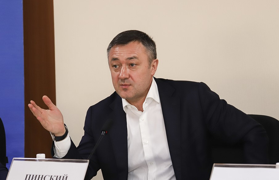 Поправки в Трудовой кодекс об «удаленке» обсудят в регионах