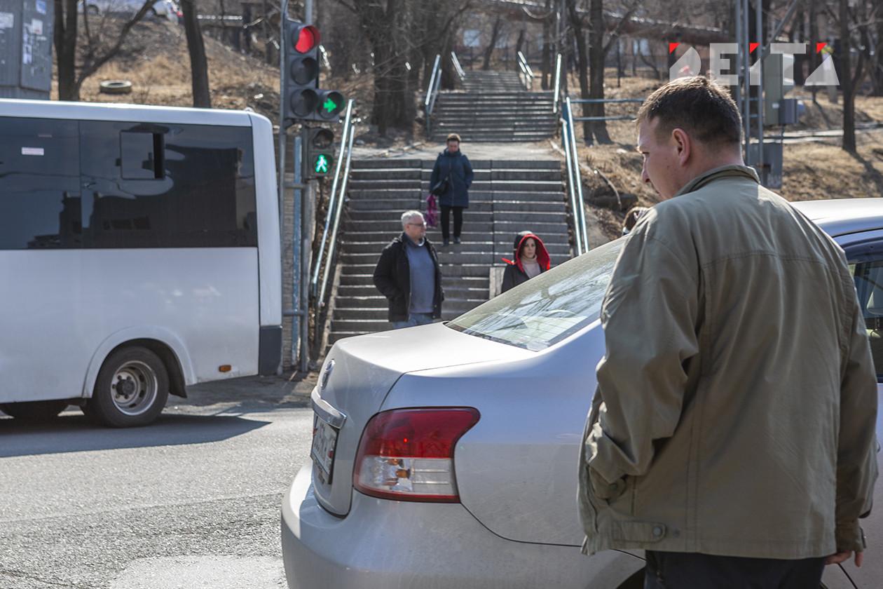 Массовые увольнения ожидают россиян