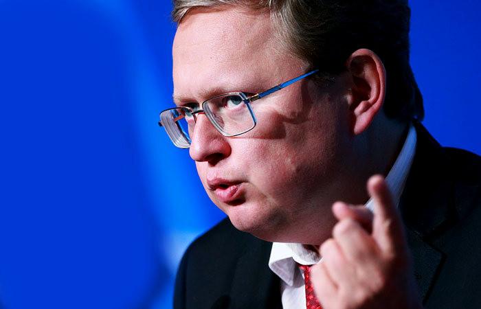 Делягин объяснил причину проблем в российской экономике