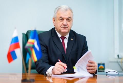 Уволенный Лимаренко мэр намерен дойти до Верховного суда