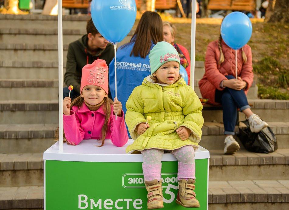 Мишустин подписал постановление о повторной выплате 10 тысяч семьям с детьми