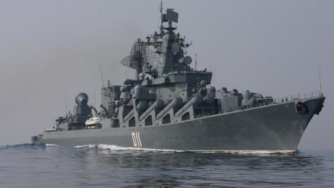 Цусима и разгром за 8 дней: план обороны Курил обсуждают в России