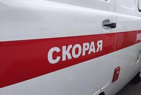 Коронавирус переключился на молодых в России
