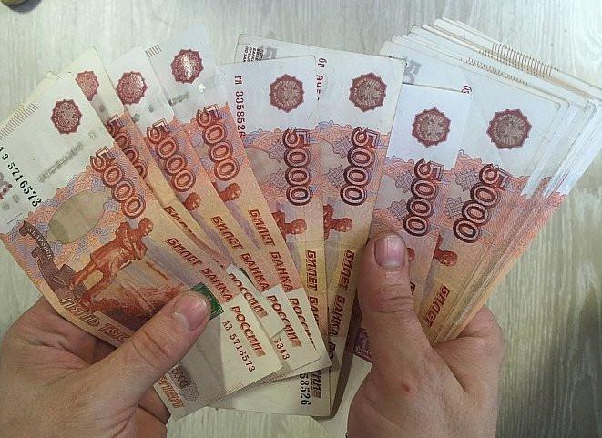 В России поменяли правила оборота «налички»