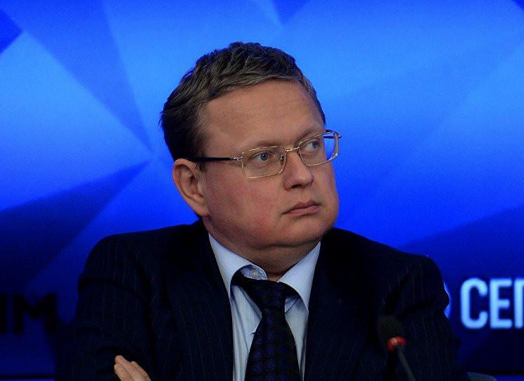 Делягин объяснил нежелание властей повышать налог для богатых