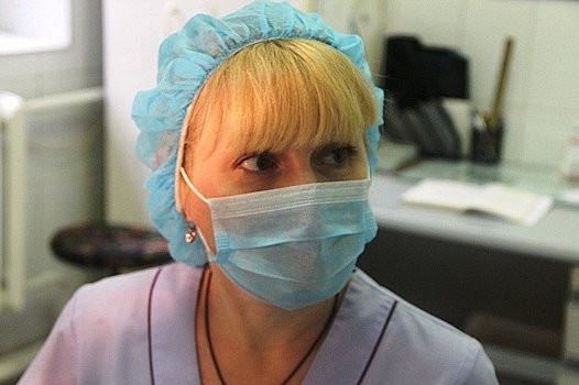 Медики рассказали об отличиях коронавируса от гриппа