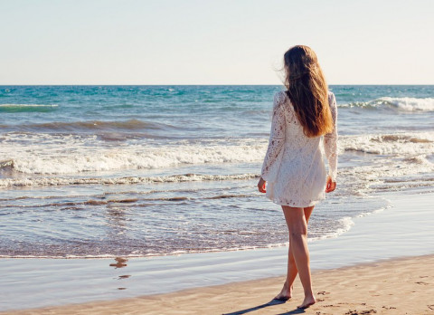 10 важных шагов, которые улучшат вас