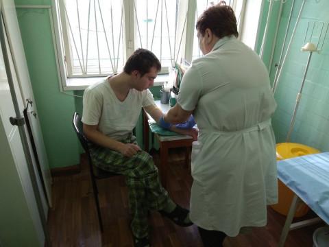 Правила выдачи больничных изменили в России