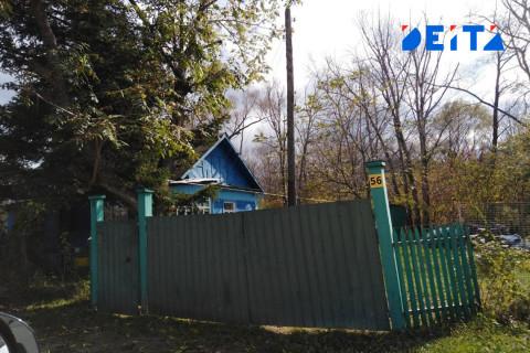 Россияне перебираются за город