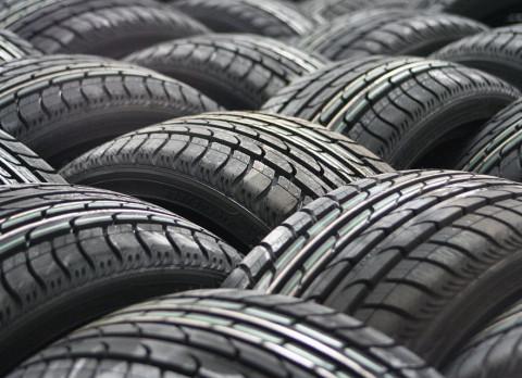Автоэксперт назвал 7 главных ошибок при смене колес