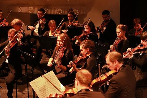 Гастрольные туры прошли по Приморью: где выступили артисты краевой филармонии