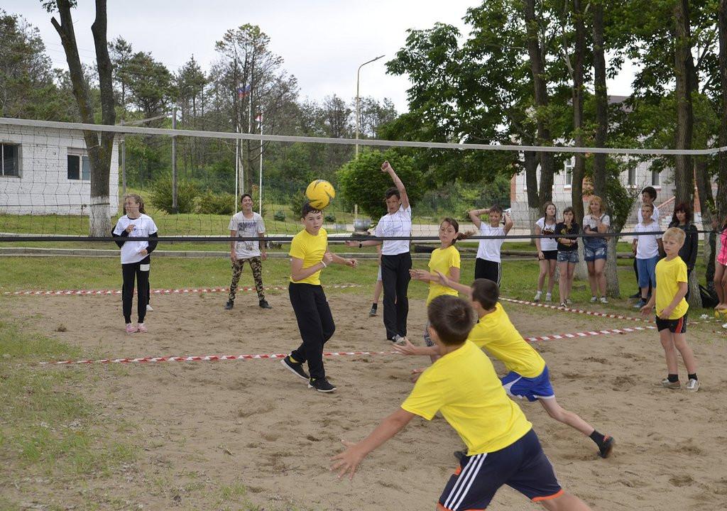 За занятия спортом могут предоставить налоговый вычет