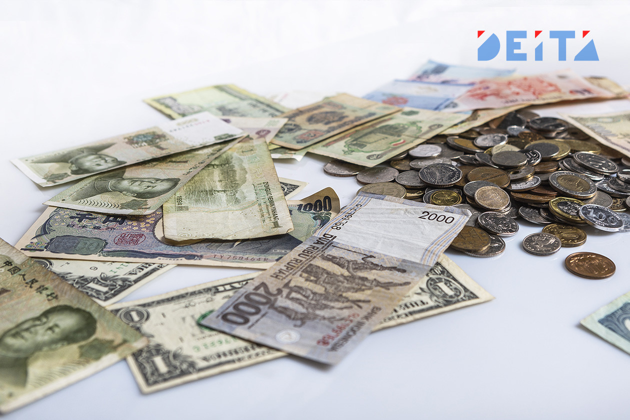 Должников обяжут платить государству с процентами