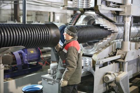 Названы самые невостребованные вакансии в России