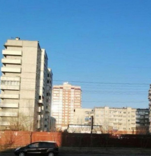 «Не дом завален, а горизонт»: ответ губернатора ДФО возмутил соцсети