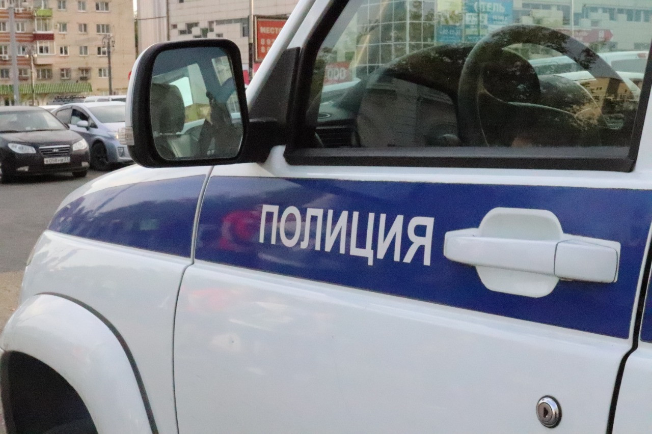 «Опять отмажут»: полиция ищет в действиях автохама на Лексусе нарушения закона