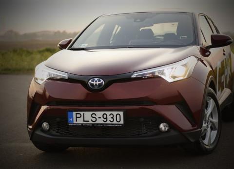 Цены на Toyota могут снизиться из-за пандемии