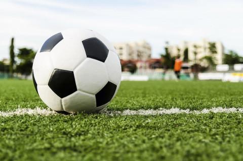 Футболисты из Владивостока завершили первый круг ЮФЛ на втором месте