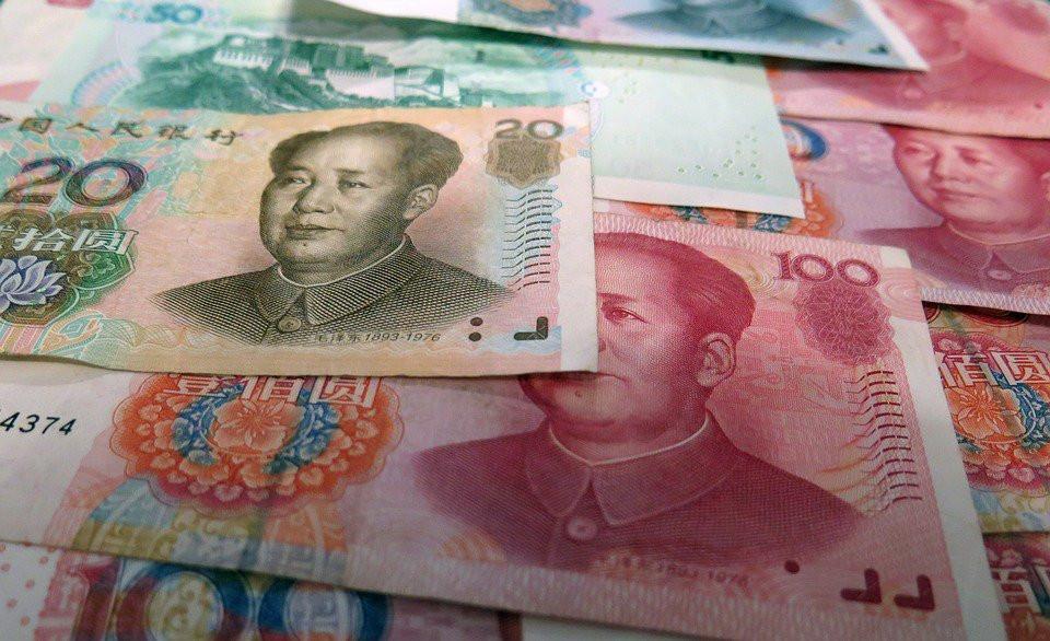 Китайского инвестора выгоняют с дальневосточного предприятия