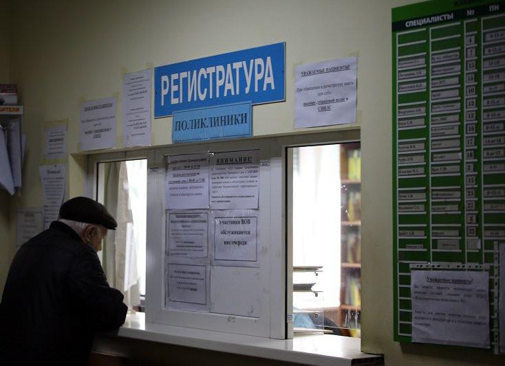 Жителям Приморья напомнили об опасности сезонных вирусных заболеваний
