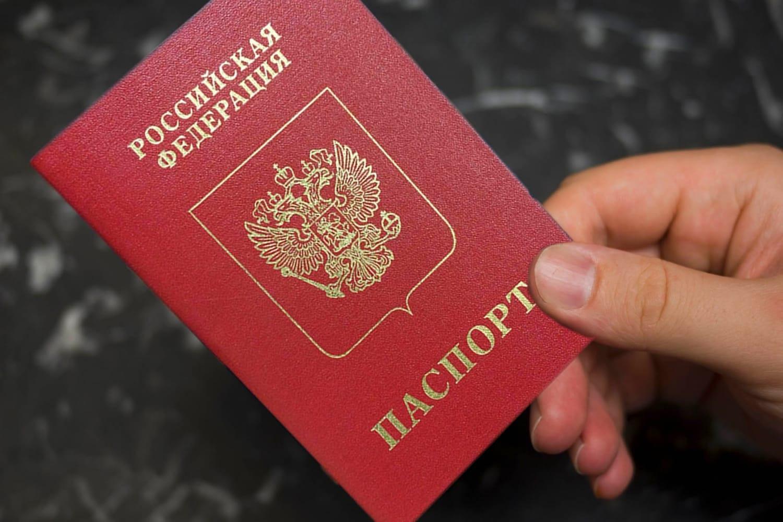 Упрощённый порядок получения госуслуг вводят в России
